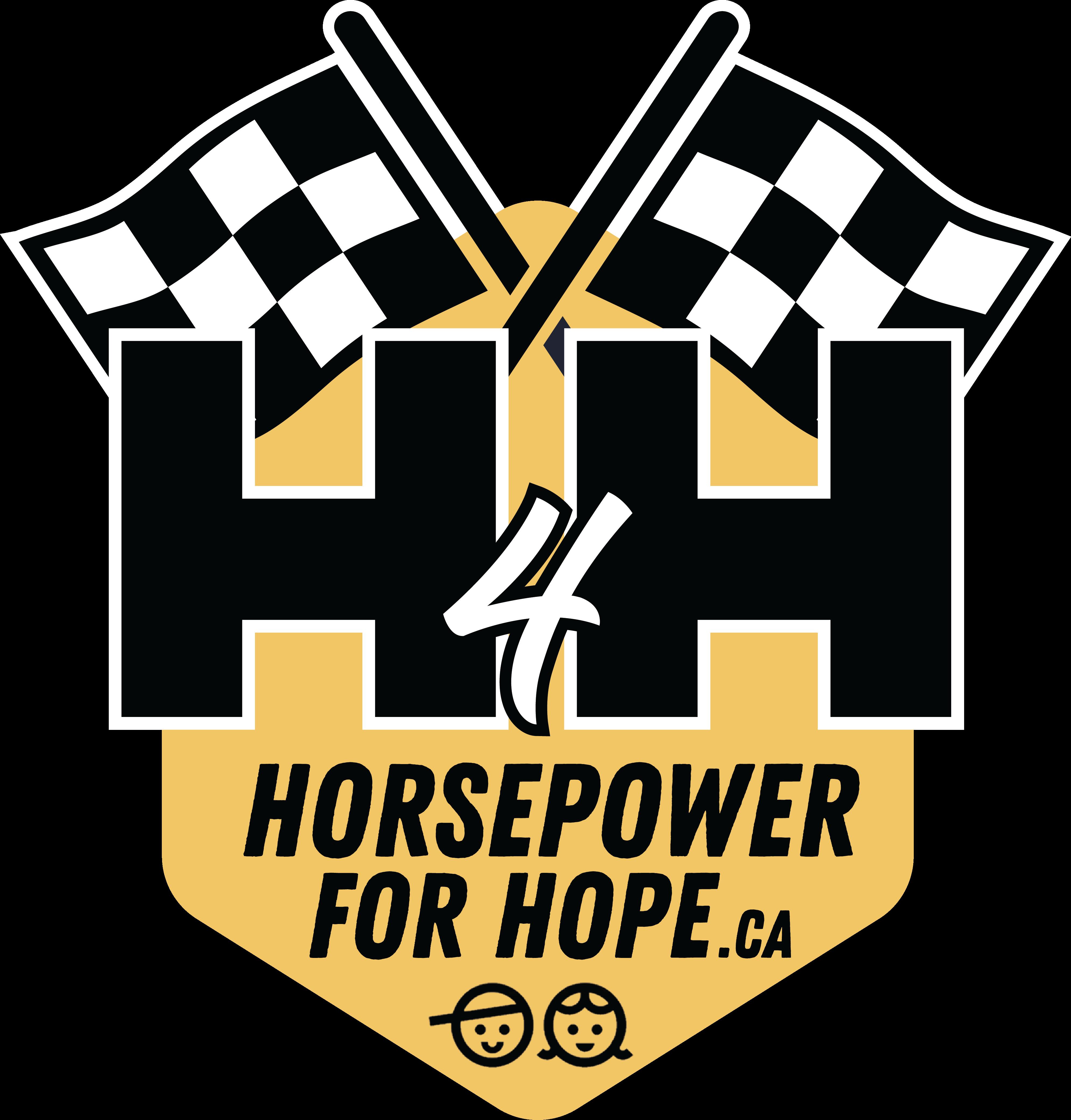 Horsepower For Hope