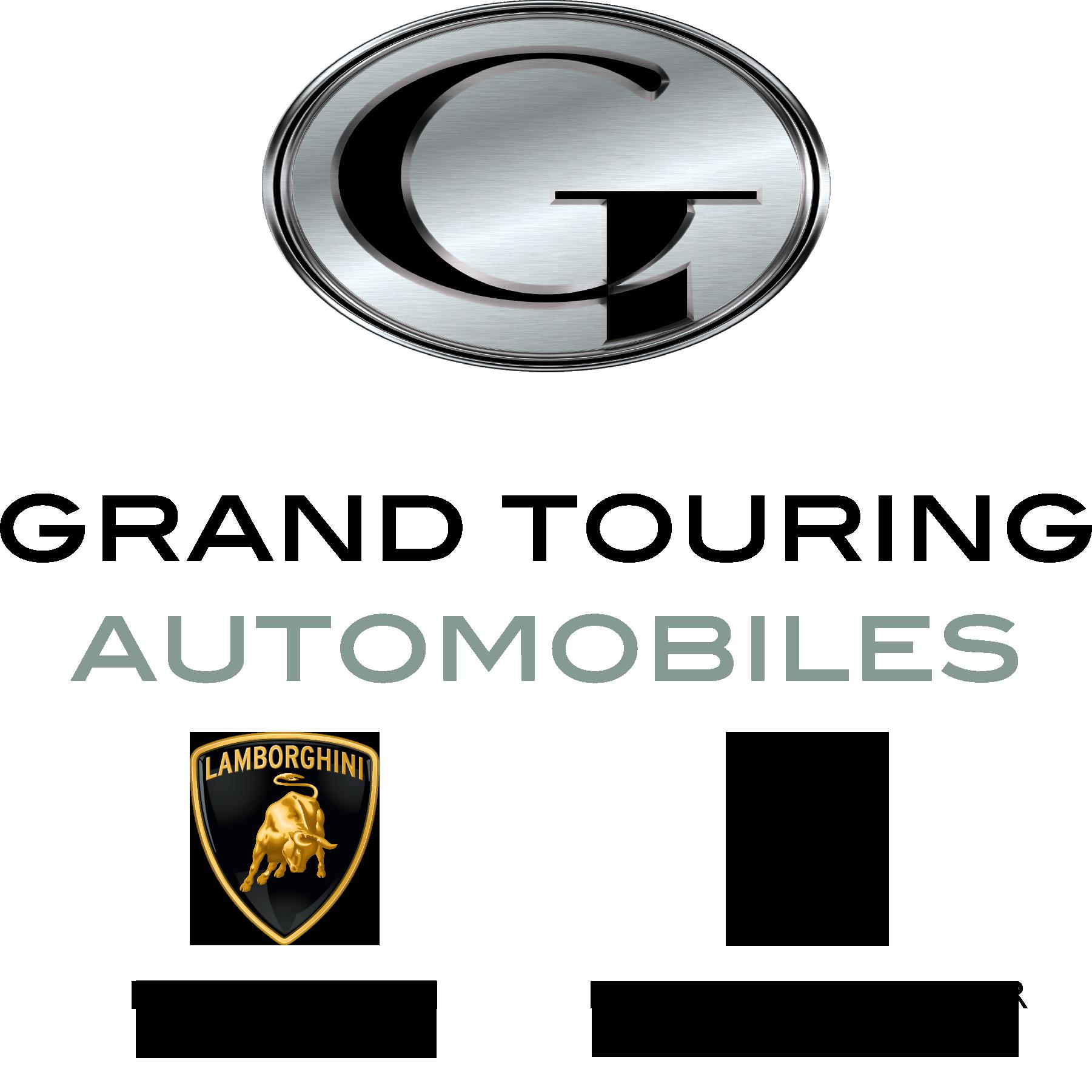 GTA CALGARY